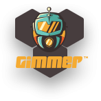 Gimmer – Automated Crypto-Trading
